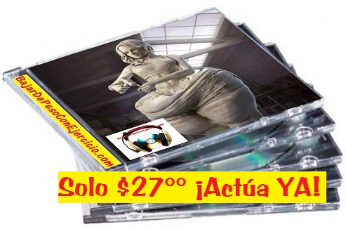 Producto $27